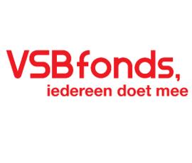 Meeloopdag VSBfonds