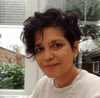 Nieuwe teamleider bij JDK; Laura Dumas